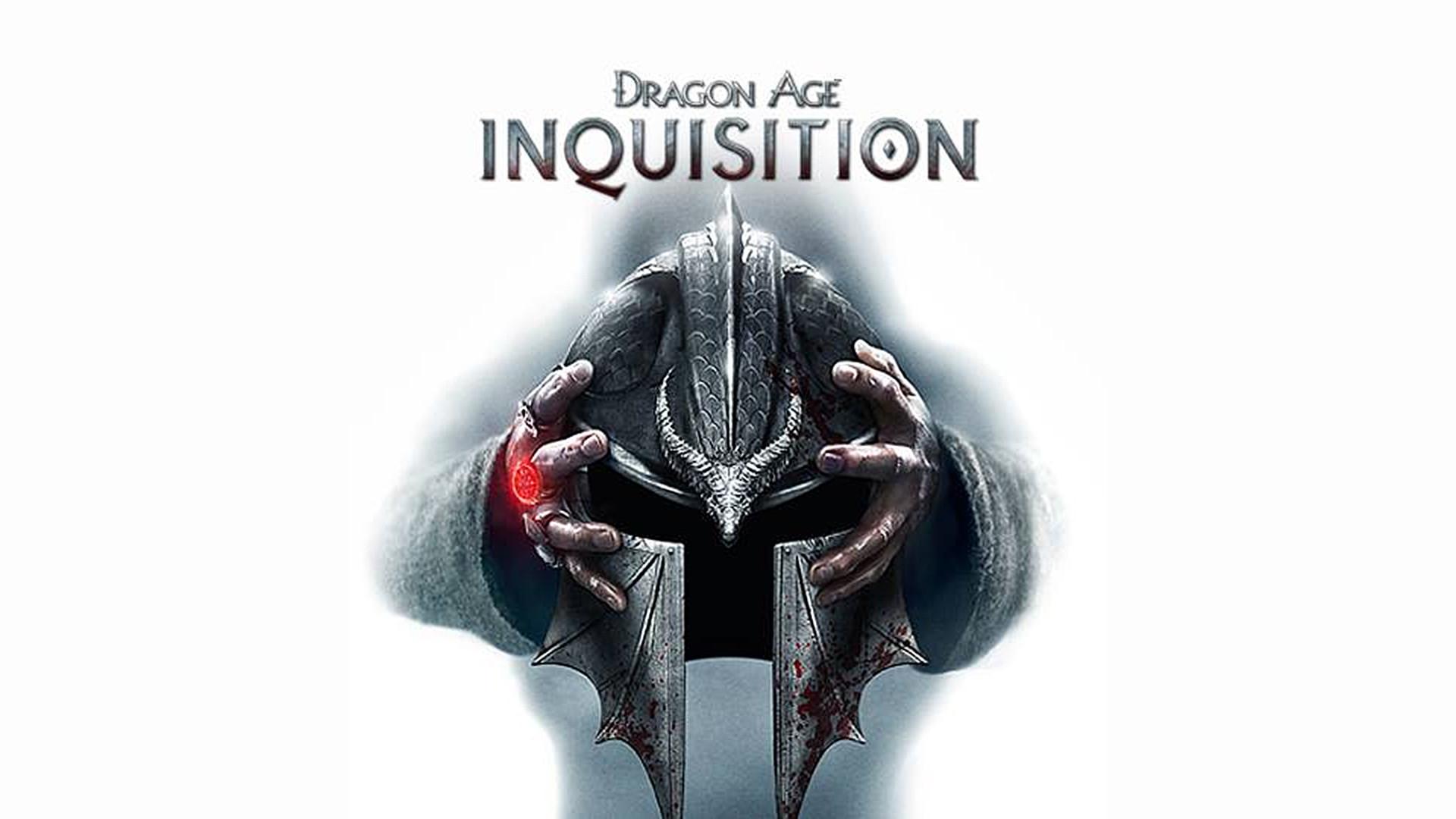 Видеообзор Dragon Age: Inquisition - Изображение 1