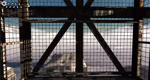 Создатели The Talos Principle наказали пиратов неисправным лифтом - Изображение 1
