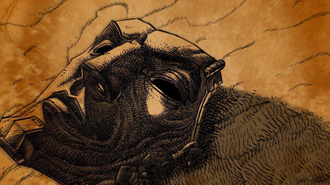 Пограничное состояние. Рецензия на Tales from the Borderlands: Episode One — Zero Sum  - Изображение 2
