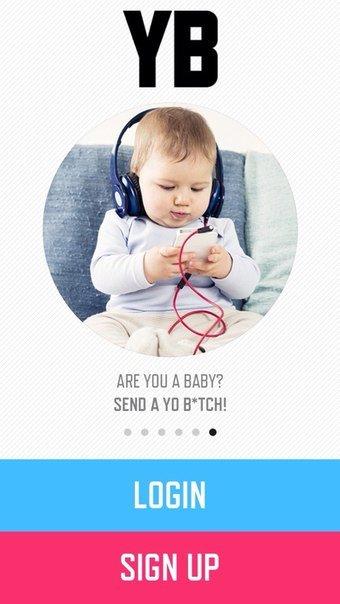 Yo bitch - Изображение 2