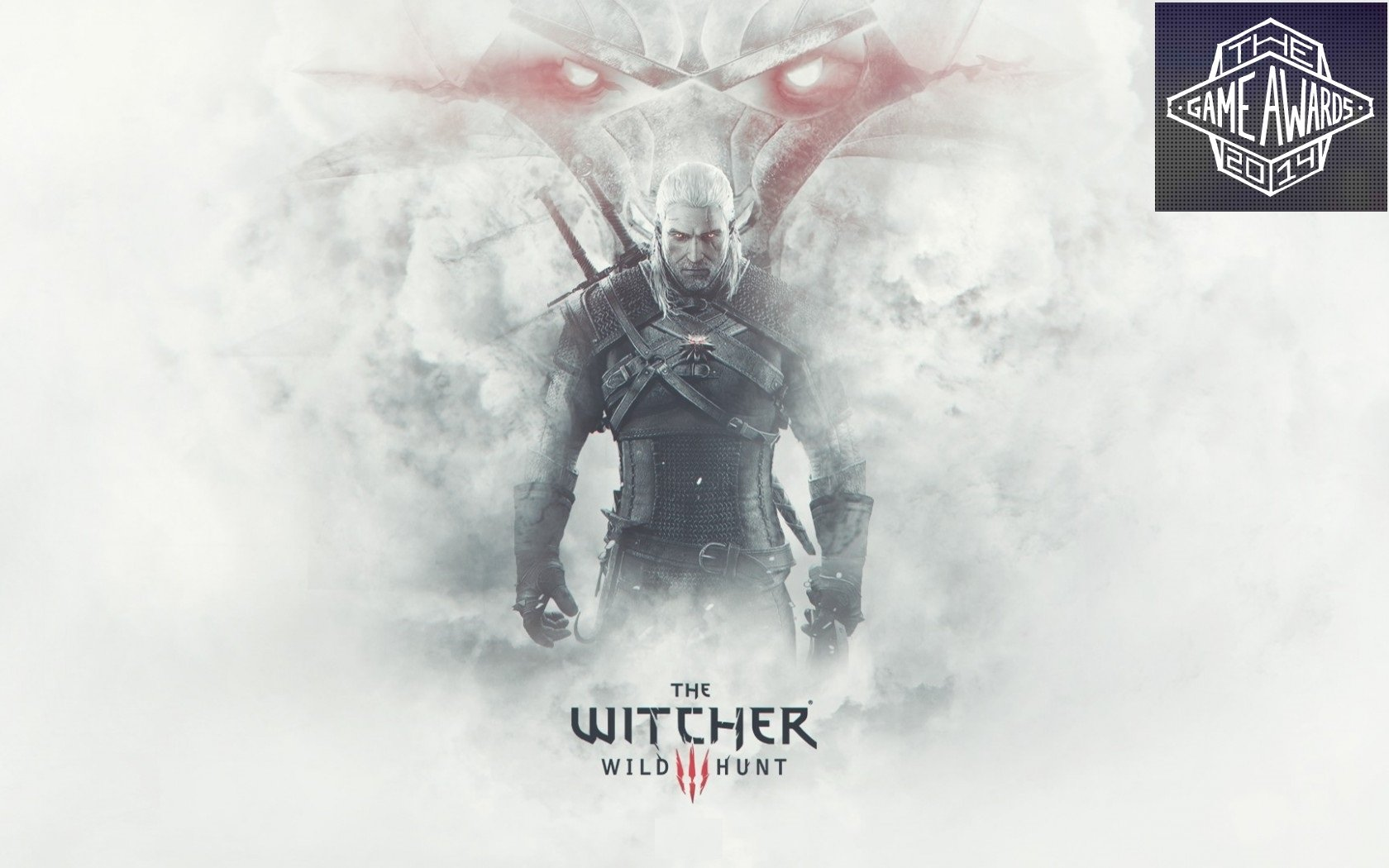 The Witcher 3: Wild Hunt на TGA 2014.   По голосованию на сайте TGA  Ведьмак стал самой ожидаемой игрой!!!       Нов .... - Изображение 1