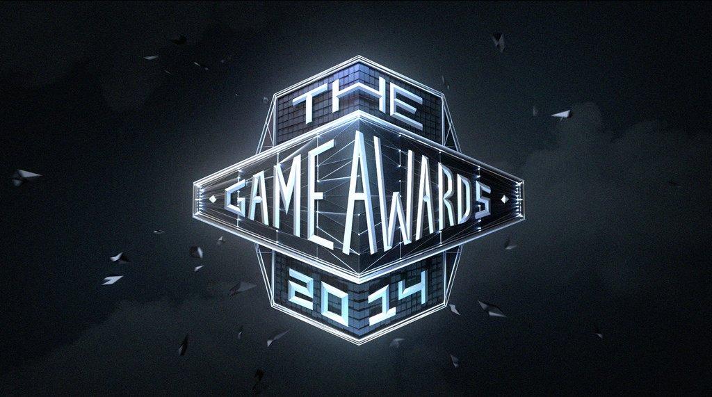 Мнение о победителях TGA 2014 - Изображение 1