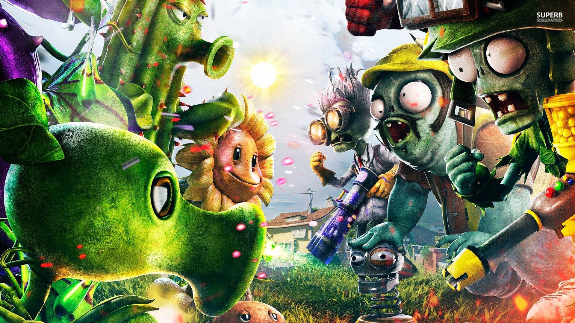 3 игры от EA для платформ Sony БЕСПЛАТНО И БЕЗ СМС!!! - Изображение 1