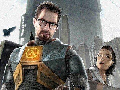 Что стало с Half-Life 2: Episode 3 - Изображение 1