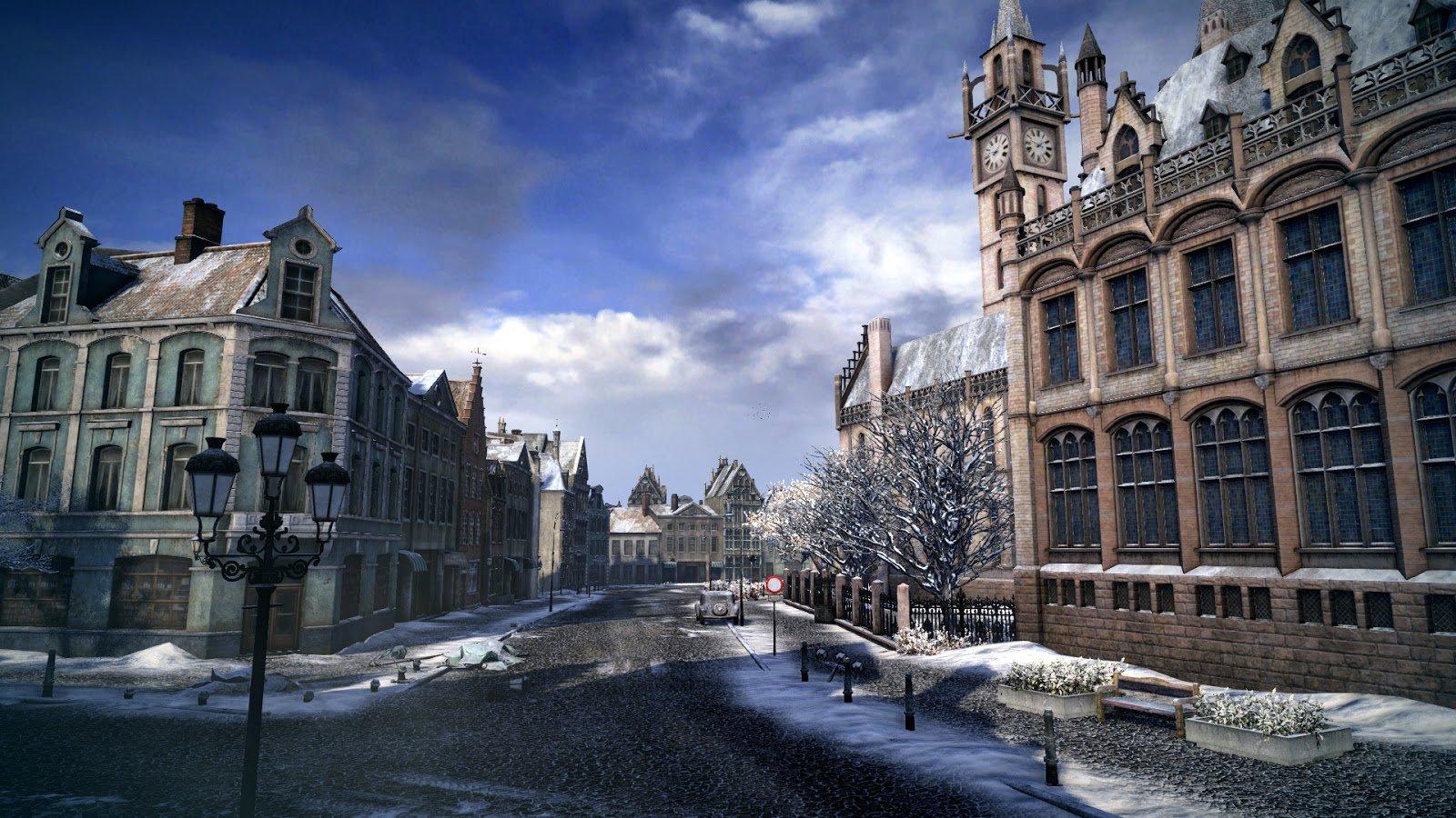 Дополнение для The Last of Us вышло на PS3 и другие события недели - Изображение 9