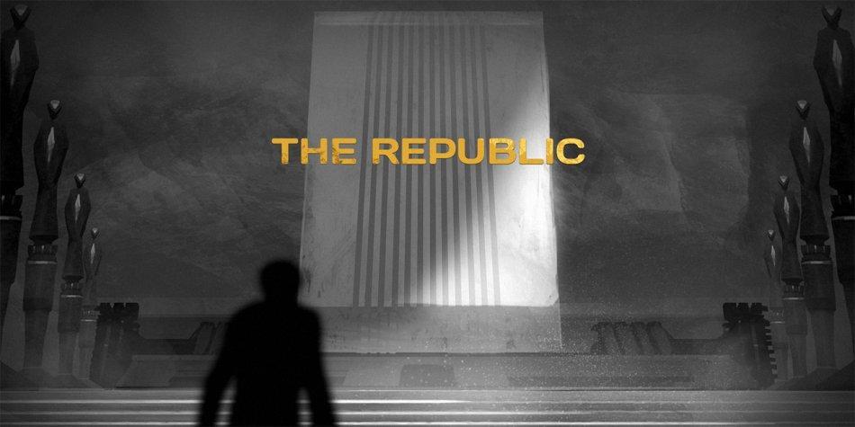 Совы, книги, революция - Изображение 7