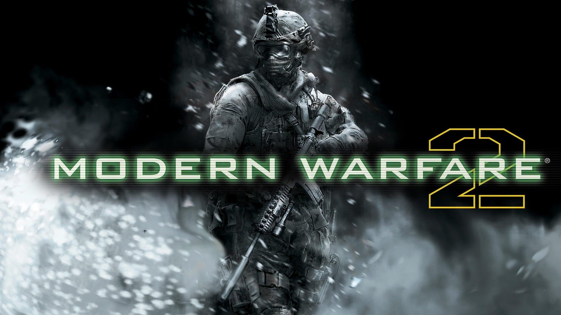 Как решать в Call of Duty - Изображение 1