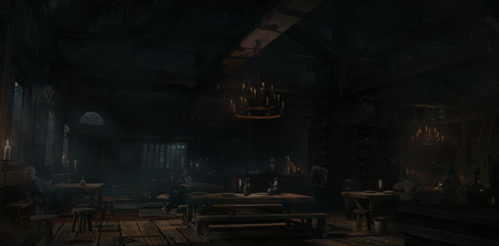 Thief - Изображение 1