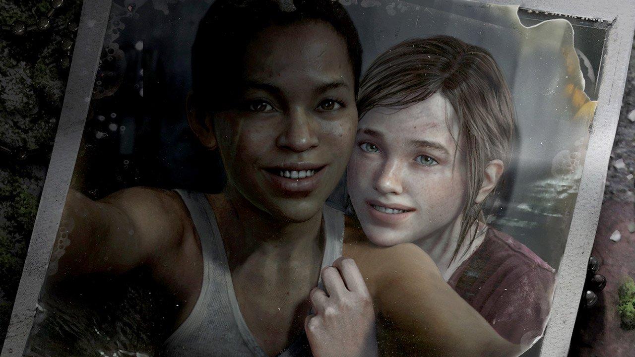 The Last of Us: Left Behind - Изображение 1