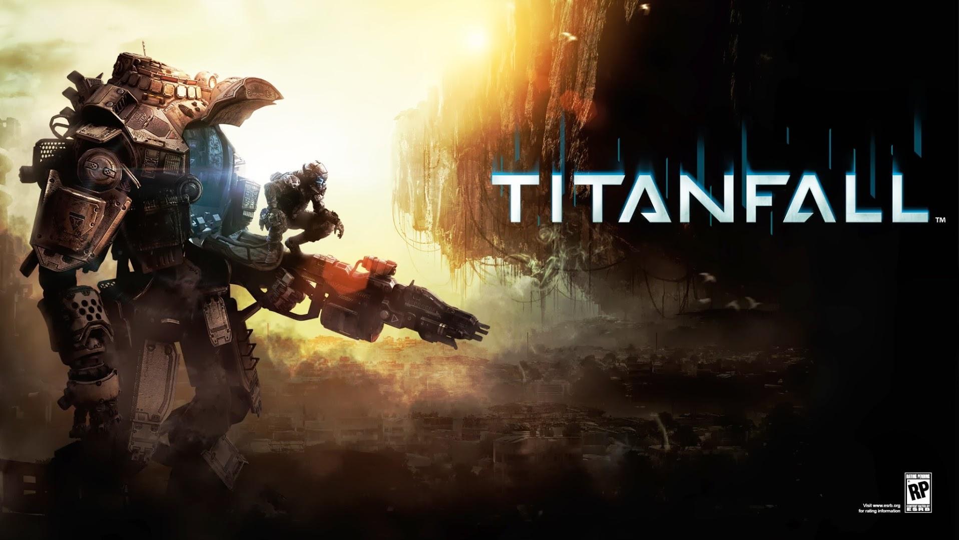 Titanfall Beta для всех владельцев Xbox One сегодня | Для PC завтра! - Изображение 1