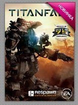 Как получить доступ к ЗБТ Titanfall - Изображение 5