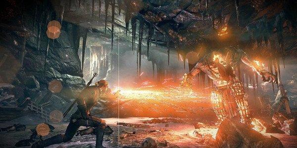 Все известные факты о The Witcher 3: Wild Hunt - Изображение 11