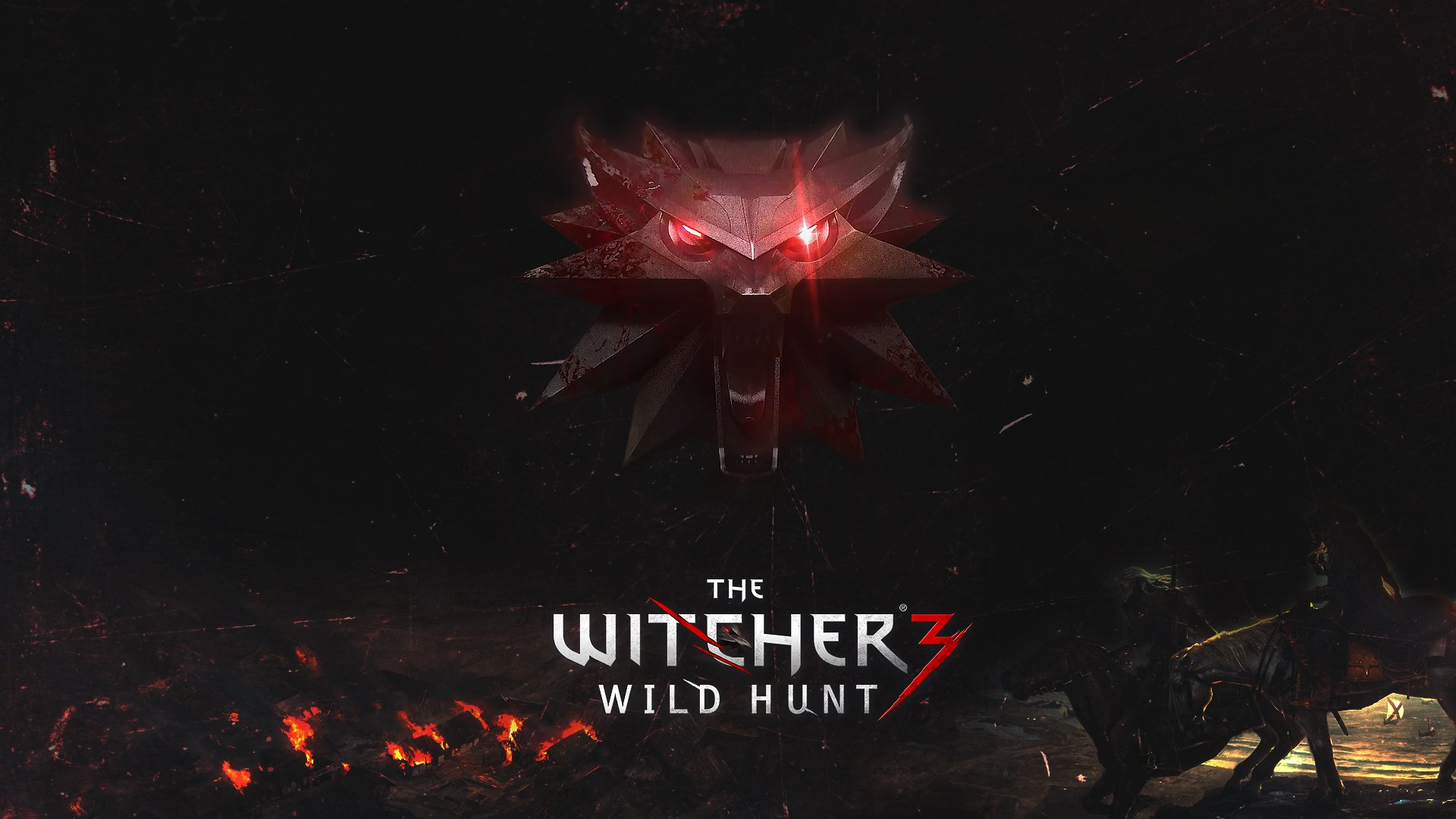 Все известные факты о The Witcher 3: Wild Hunt - Изображение 1