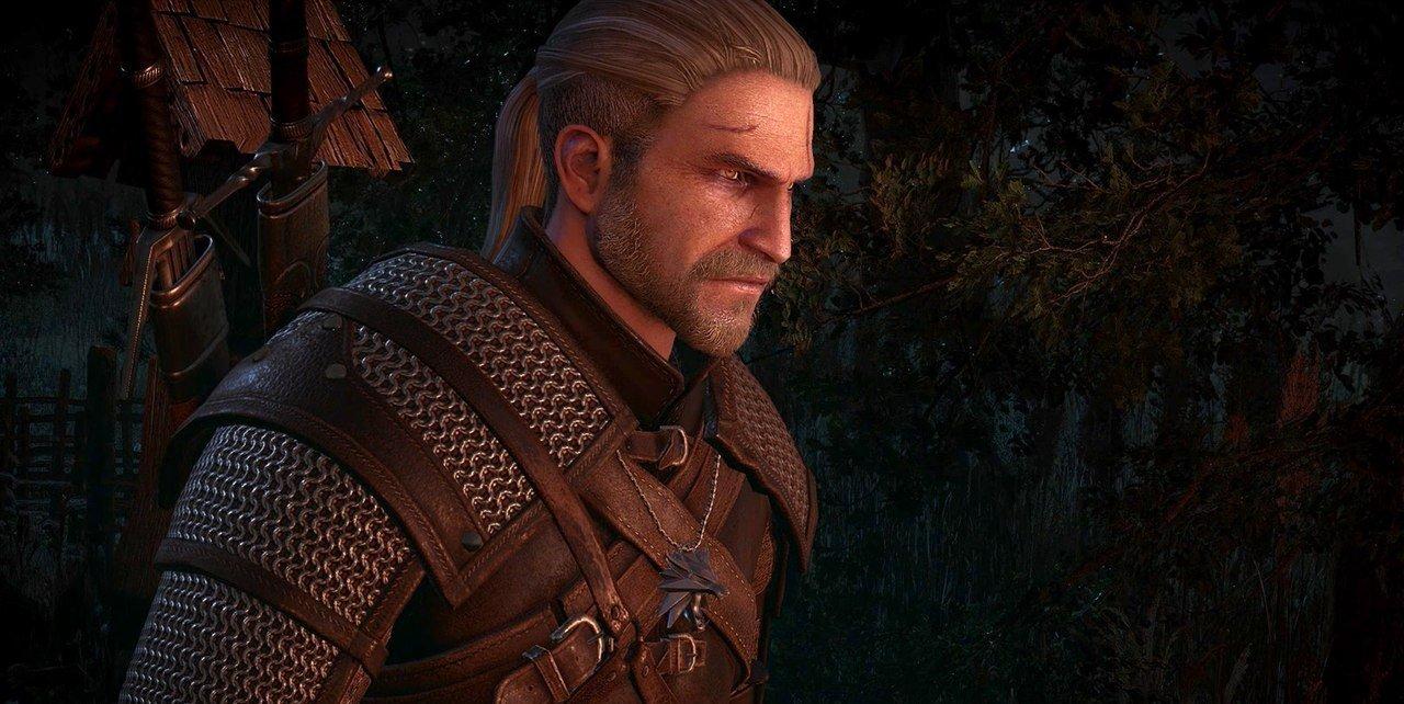 Все известные факты о The Witcher 3: Wild Hunt - Изображение 12