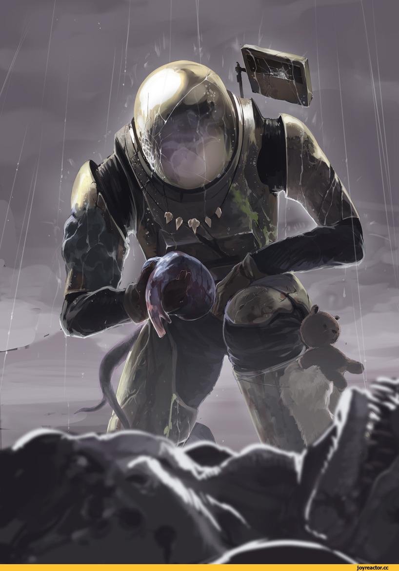 RISK OF RAIN - Изображение 2
