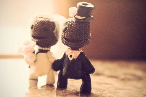 Свадьба геймера: идеи и цены (часть 1) - Изображение 6