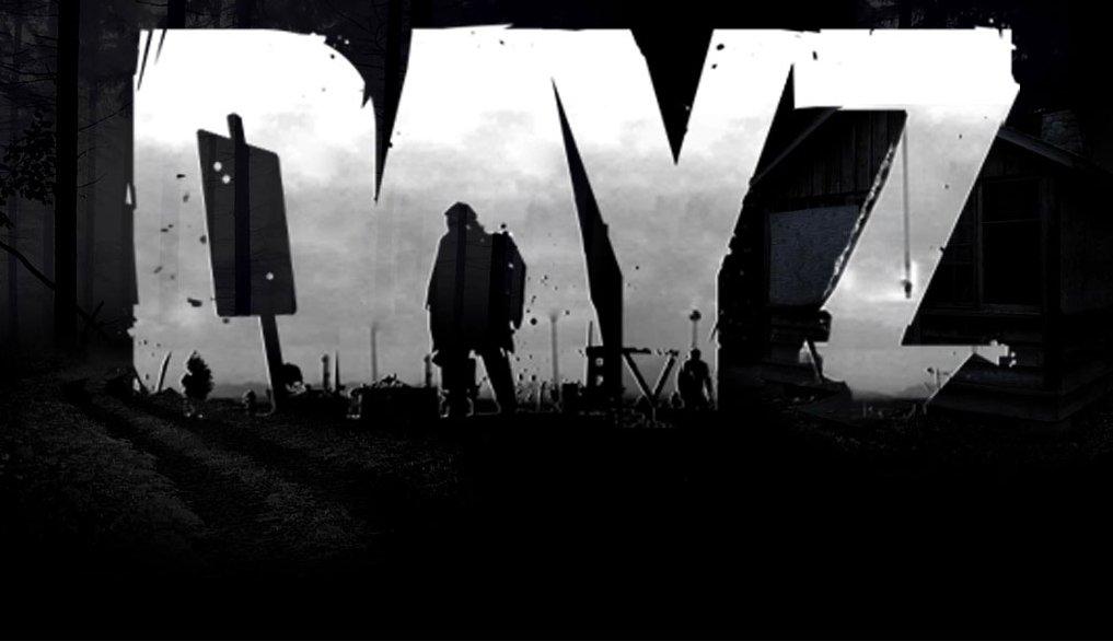 Дин Холл, создатель популярного шутера DayZ уходит из студии Bohemia Interactive??? - Изображение 1