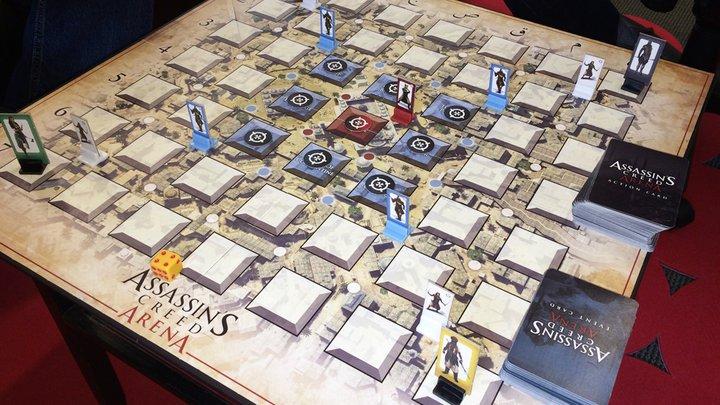 Вышла новая Castlevania и другие события недели. - Изображение 13