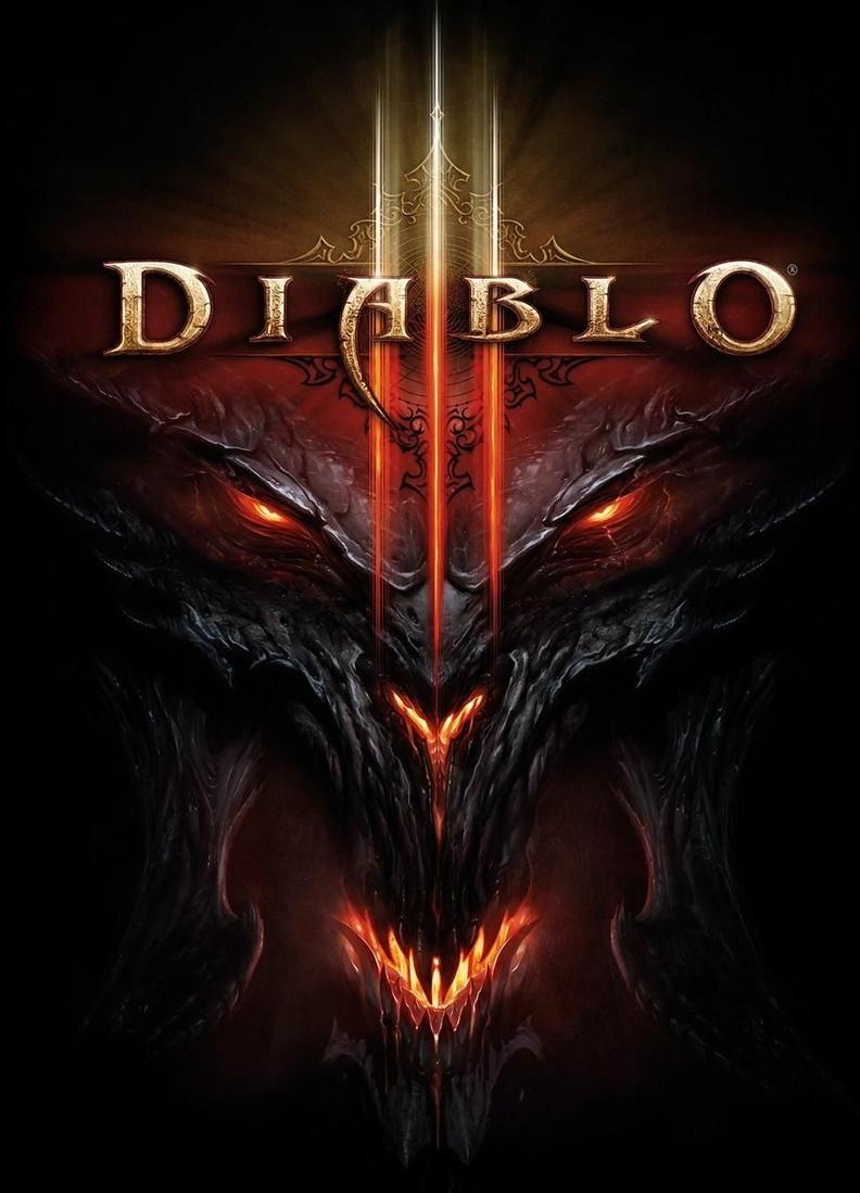 El Diablo 3, которого мы ждали.. - Изображение 1
