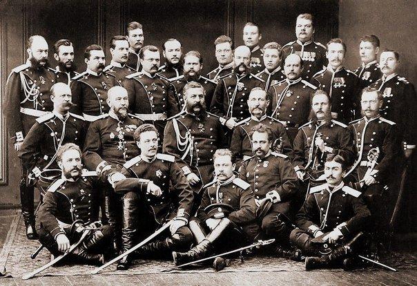 Факты о Российской империи, которых вы не знали. . - Изображение 1
