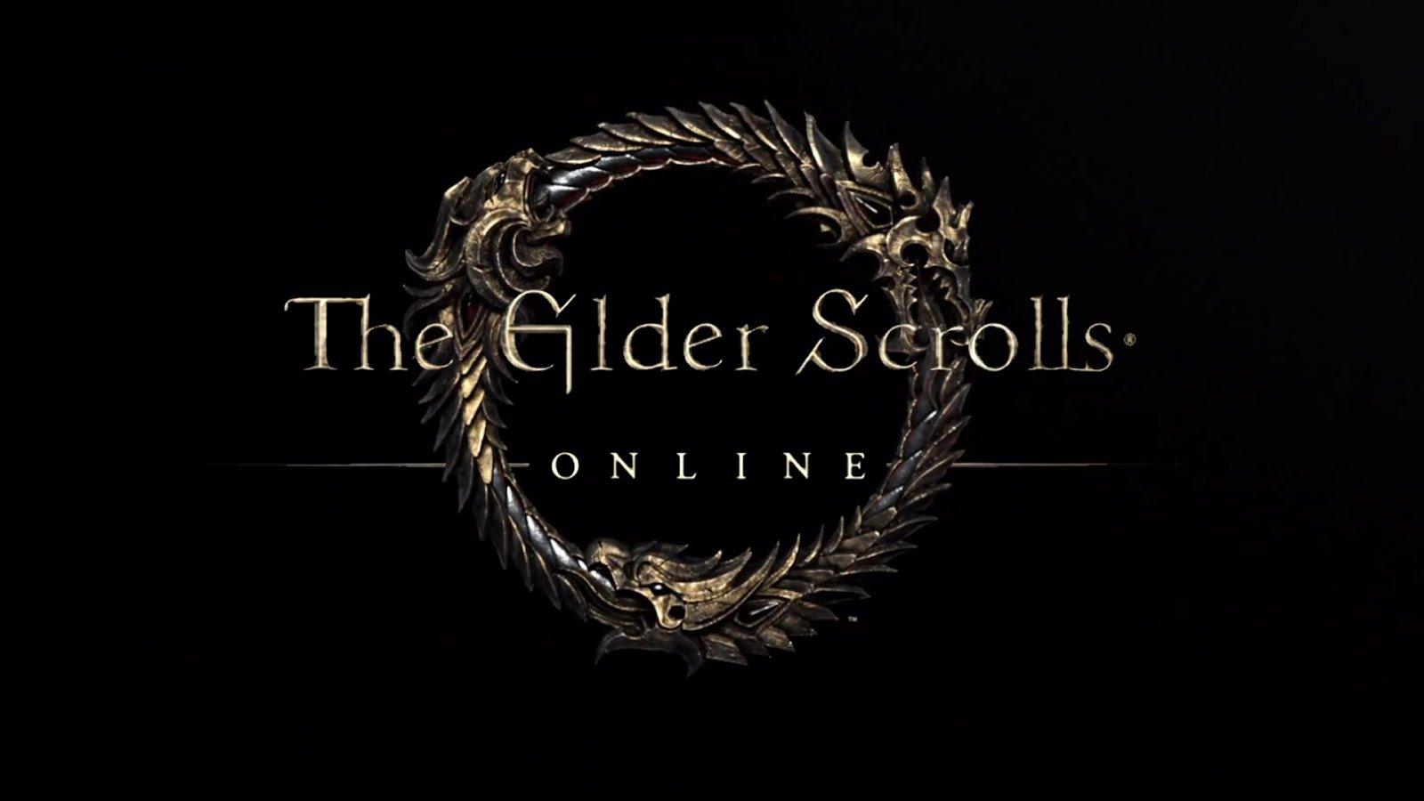 TES Online beta - Изображение 1