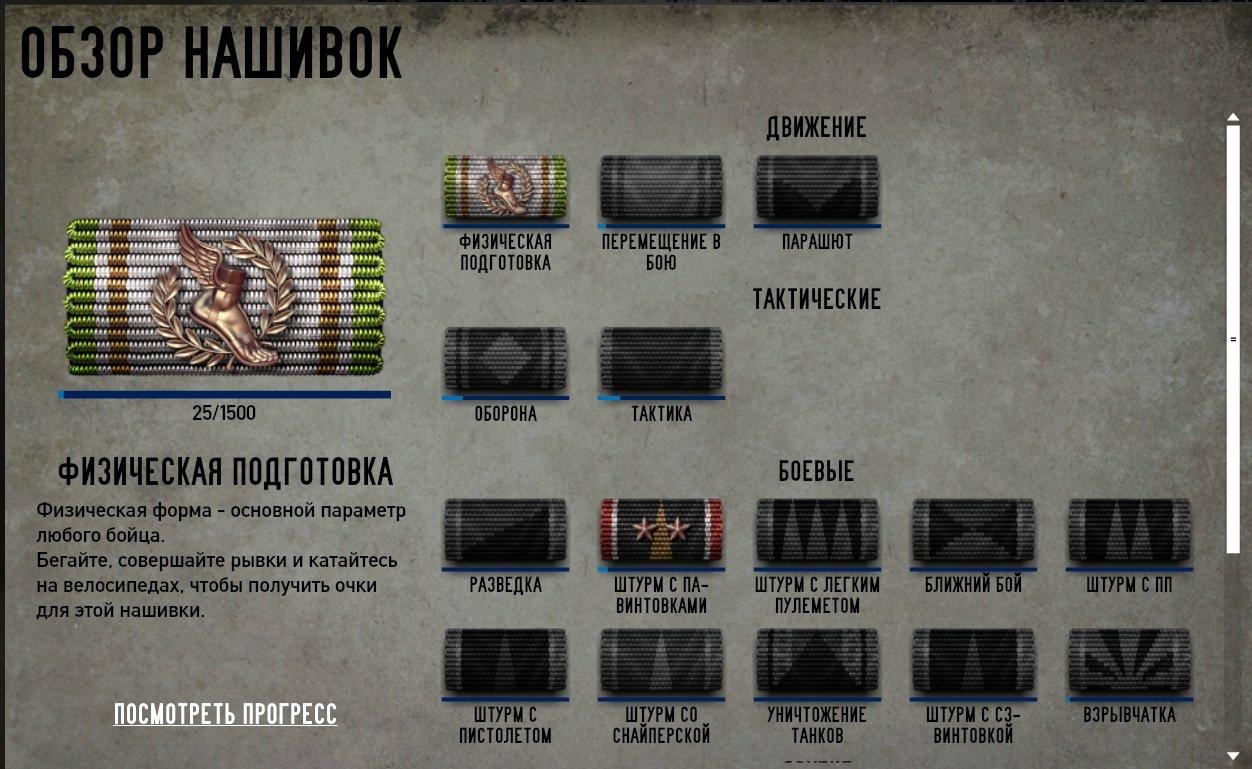 Heroes & Generals - первый взгляд. - Изображение 17