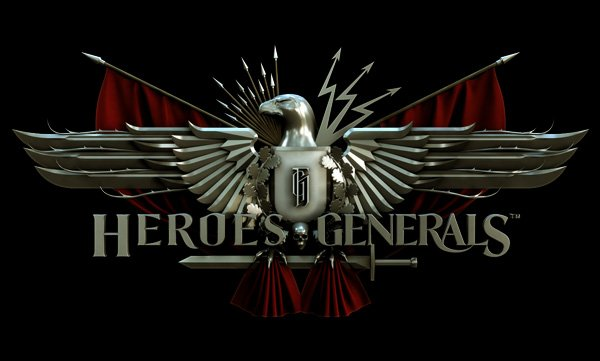 Heroes & Generals - первый взгляд. - Изображение 1