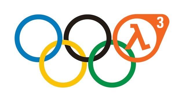 Sochi 2014 - Изображение 1
