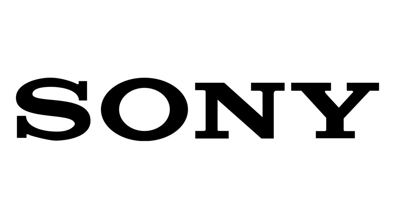 Слух: Sony готовит Uncharted Collection для PlayStation 4 - Изображение 1