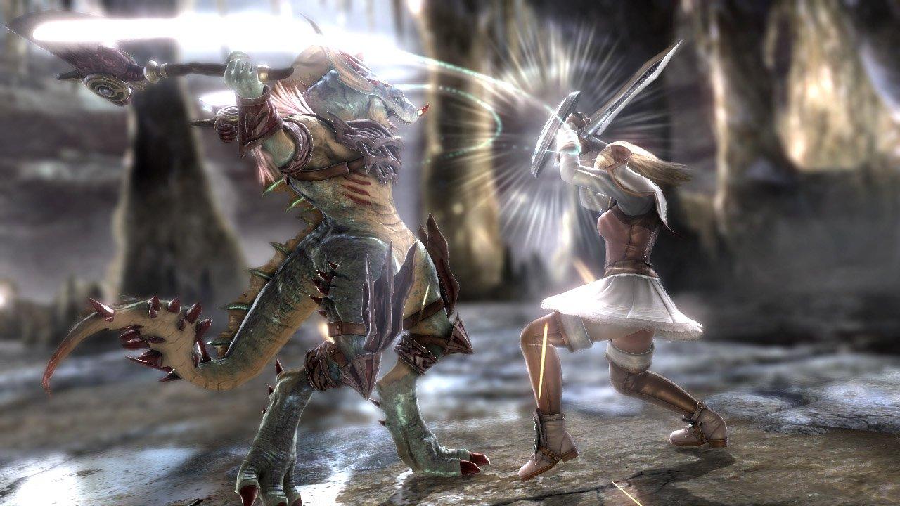 Выходит полная версия Heroes of Warcraft и другие события недели - Изображение 4