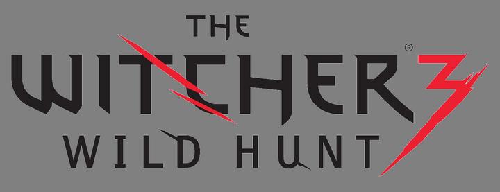 Открытое письмо о дате релиза The Witcher 3  - Изображение 1
