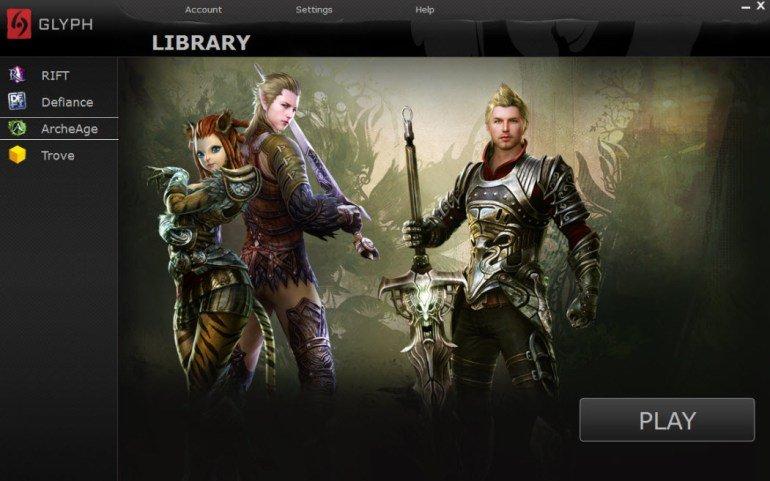 Лучшие игры ужасы на PC за все время - рейтинг игр ruScore