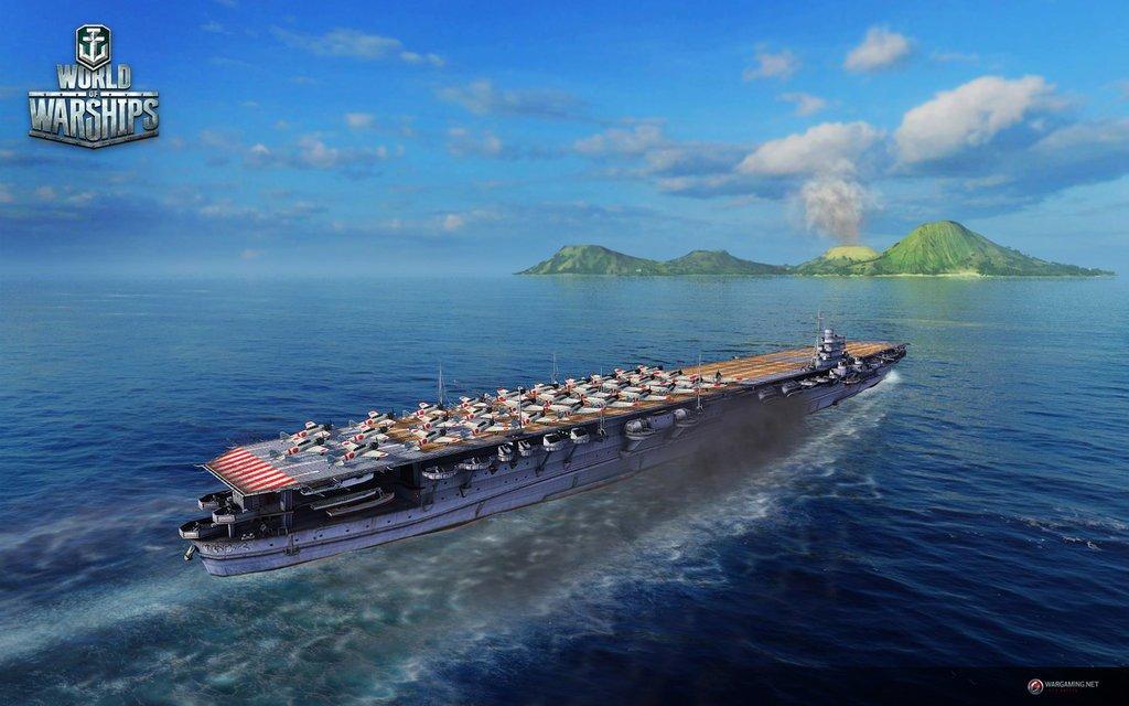 Мнение альфа-тестеров о World of Warships. - Изображение 3