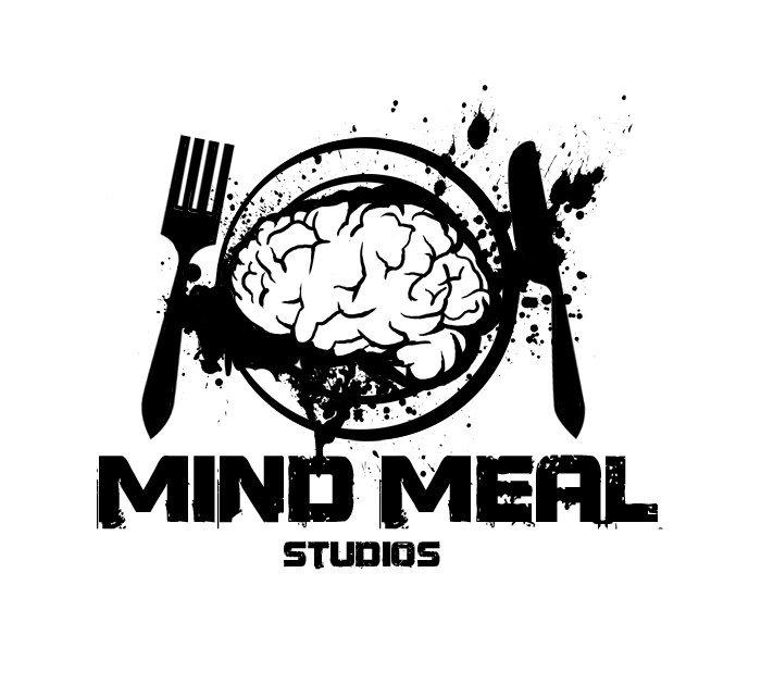 Mind Meal на OGIC 2014. - Изображение 2