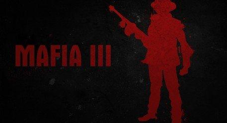 MAFIA 3    Есть ли надежда после закрытие студии 2K в Праге, игра выйдет достойной и будет ли она круче не только G ... - Изображение 1