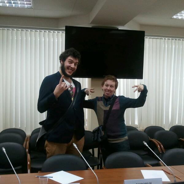 @v.sonkin и @litewren в ГД - Изображение 1