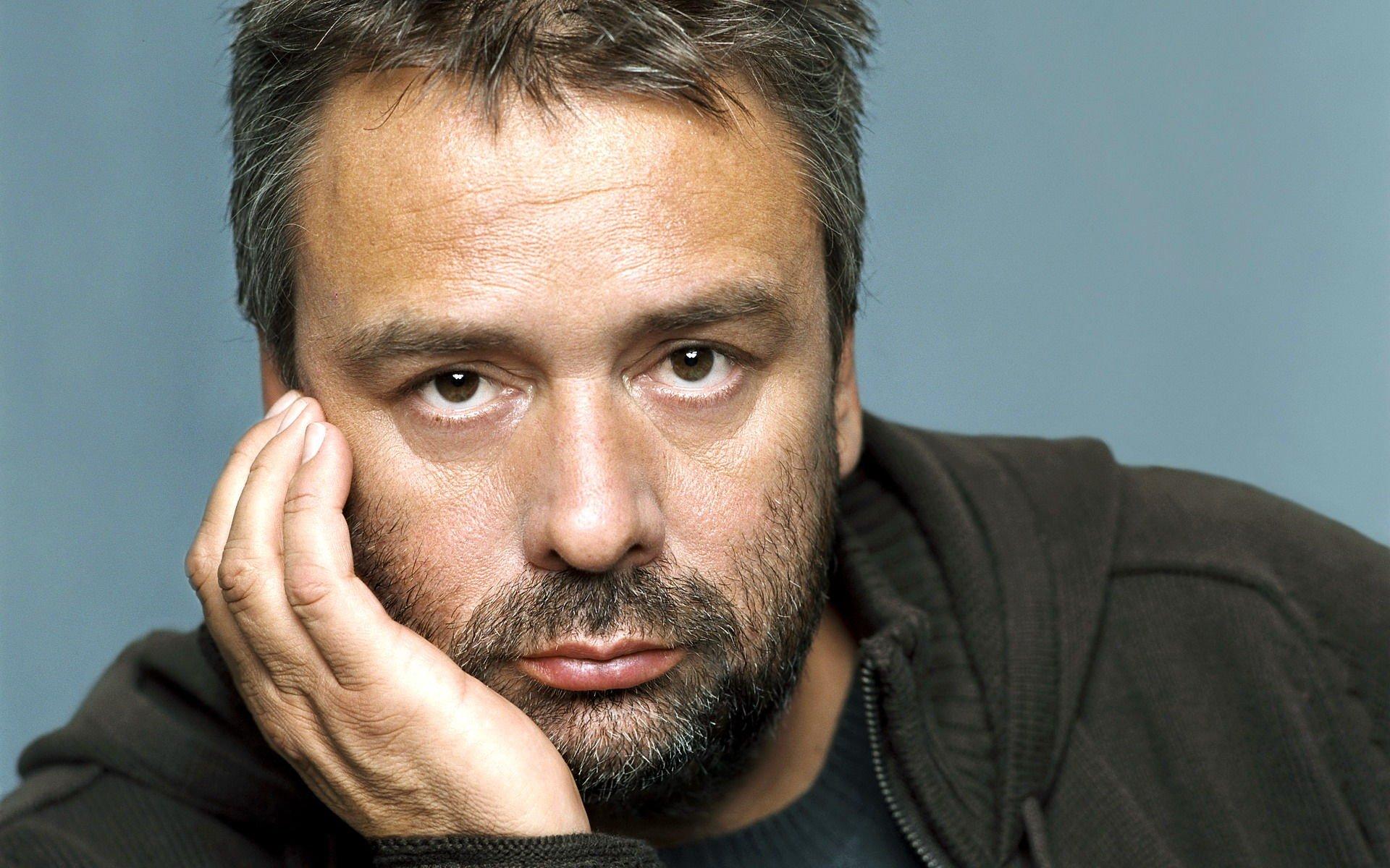Сегодня исполняется 55 лет  Luc Besson - Изображение 1
