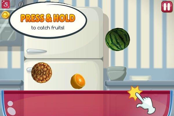 Jelly Fruit devstory (взгляд со стороны гейм-дизайнера) - Изображение 13
