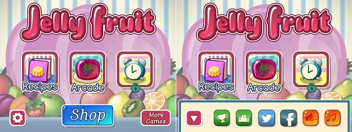Jelly Fruit devstory (взгляд со стороны гейм-дизайнера) - Изображение 15