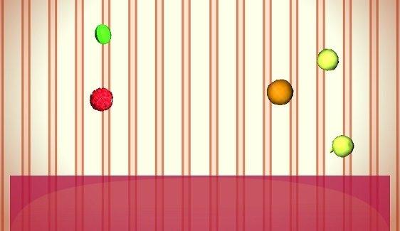 Jelly Fruit devstory (взгляд со стороны гейм-дизайнера) - Изображение 2