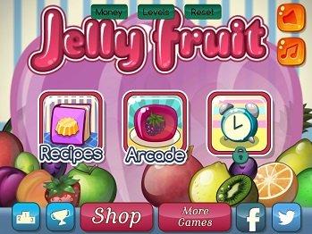 Jelly Fruit devstory (взгляд со стороны гейм-дизайнера) - Изображение 14