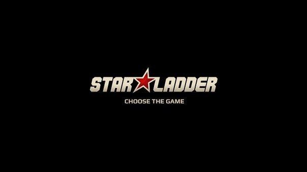 LoL StarladderTV: анонс игр Starseries 19.03.14 - Изображение 1