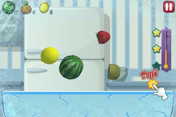 Jelly Fruit devstory (взгляд со стороны гейм-дизайнера) - Изображение 8