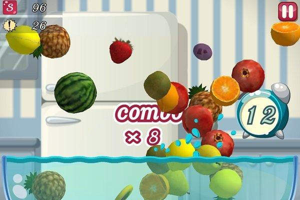 Jelly Fruit devstory (взгляд со стороны гейм-дизайнера) - Изображение 10