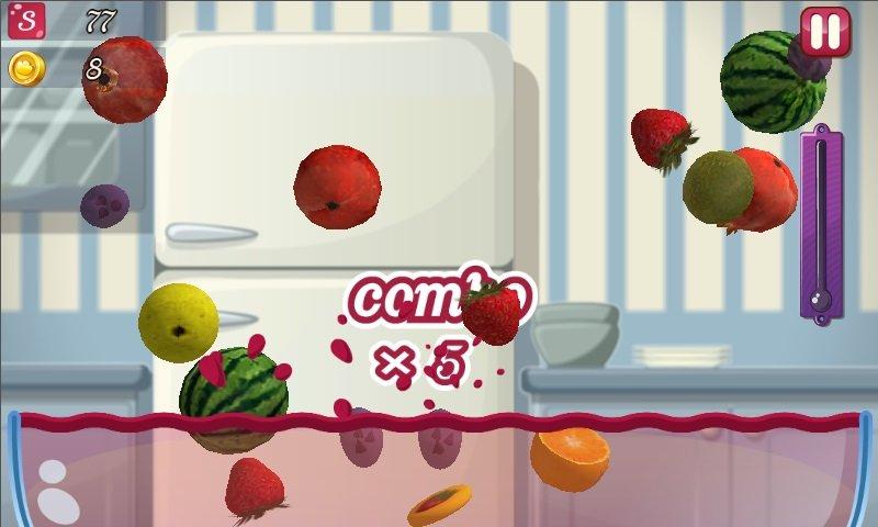 Jelly Fruit devstory (взгляд со стороны гейм-дизайнера) - Изображение 3