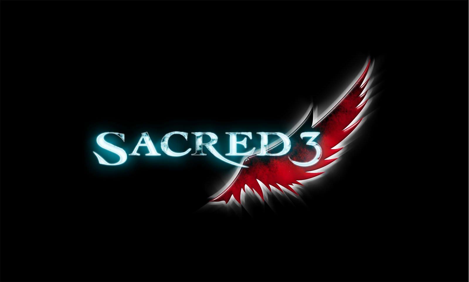 Sacred 3 выйдет 26 августа - Изображение 1