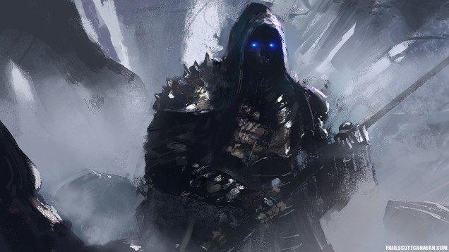 Демонический щенок в Dark Souls III - Изображение 5
