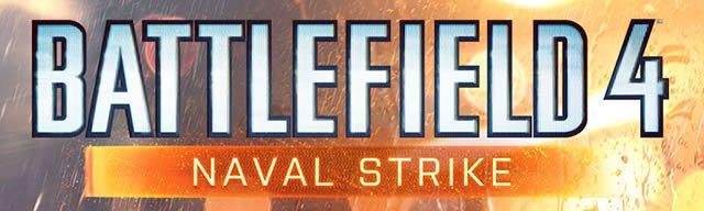 Battlefield 4 Naval Strike выйдет 25 марта - Изображение 1