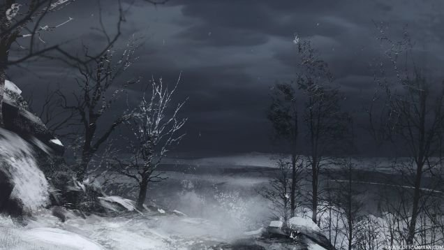 Демонический щенок в Dark Souls III - Изображение 3
