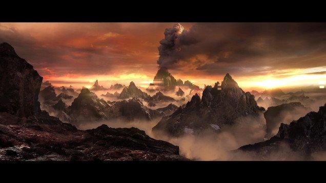 Демонический щенок в Dark Souls III - Изображение 14